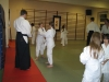 Kindertraining_2008-003