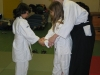 Kindertraining_2008-006