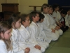 Kindertraining_2008-007