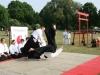 Kirschbluetenfest_2008-001