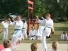 Kirschbluetenfest_2008-005