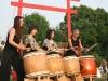 Kirschbluetenfest_2008-009