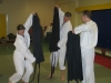 Weihnachstfeier_2008-012