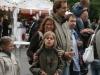 Kirschbluetenfest_2009-002
