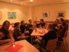 Weihnachstfeier_2009-025