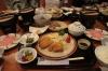 Japan_2012-019