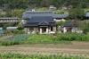 Japan_2012-027