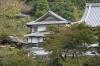 Japan_2012-037