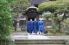 Japan_2012-038