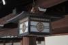 Japan_2012-049