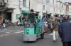 Japan_2012-055