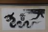 Japan_2012-067