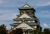 Japan2019-153